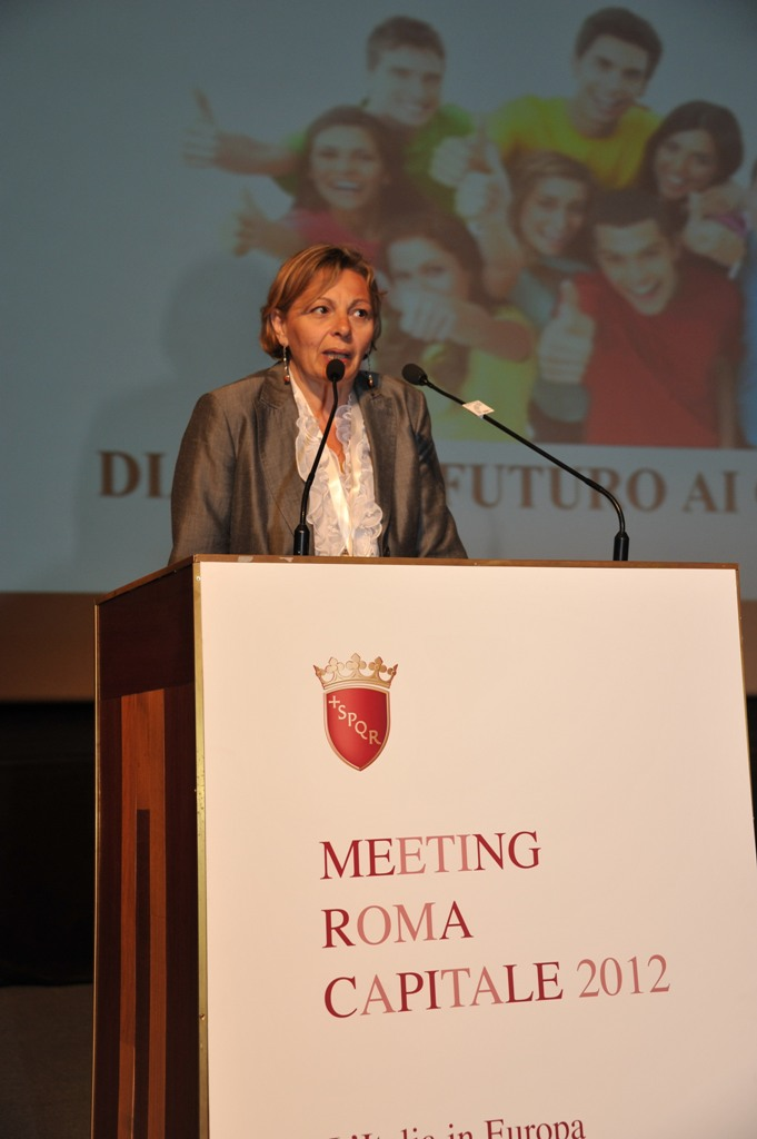 meetinggiovani2012-2