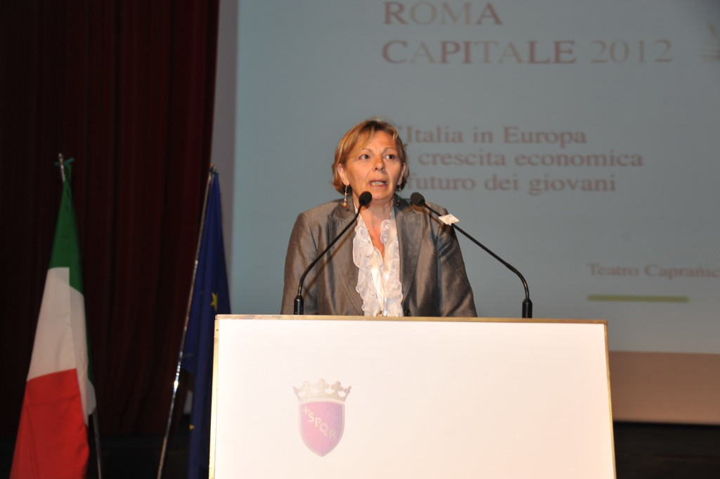 meetinggiovani2012-3