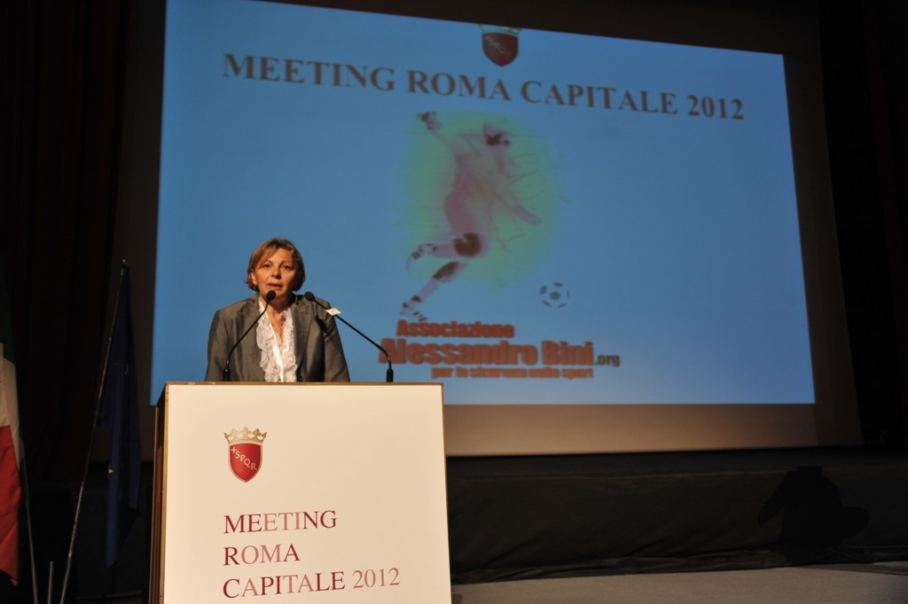 meetinggiovani2012-4